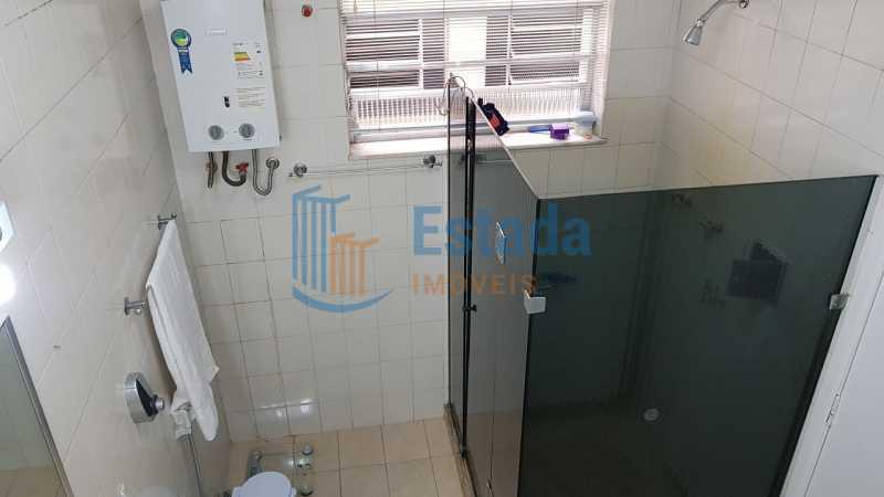 0fd4dcba-98d8-413e-877b-c3611d - Apartamento 3 quartos à venda Copacabana, Rio de Janeiro - R$ 1.300.000 - ESAP30313 - 15