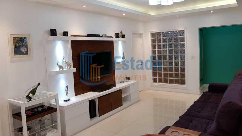 1aedb2e8-4b21-4f41-a399-a2371b - Apartamento 3 quartos à venda Copacabana, Rio de Janeiro - R$ 1.300.000 - ESAP30313 - 1