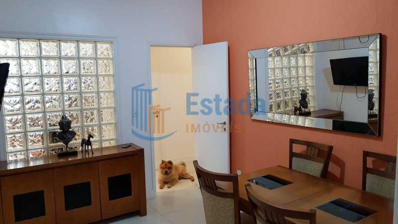 1dad20c7-af53-4133-9bea-6d3e89 - Apartamento 3 quartos à venda Copacabana, Rio de Janeiro - R$ 1.300.000 - ESAP30313 - 6