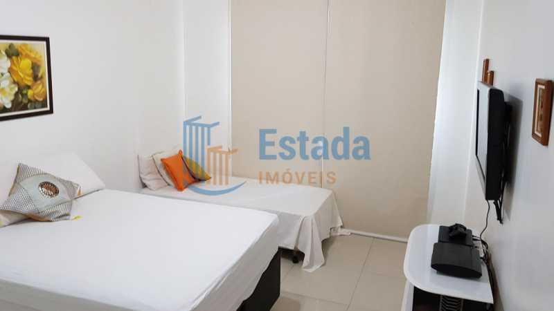 5f07d216-b4f4-4384-b3c2-af33a3 - Apartamento 3 quartos à venda Copacabana, Rio de Janeiro - R$ 1.300.000 - ESAP30313 - 7