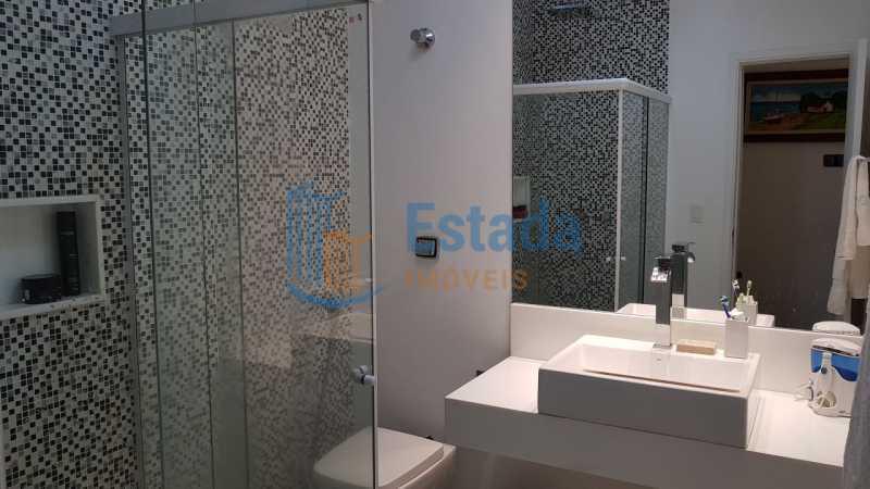 08b554e5-35f3-45f8-a0cb-a1675d - Apartamento 3 quartos à venda Copacabana, Rio de Janeiro - R$ 1.300.000 - ESAP30313 - 14