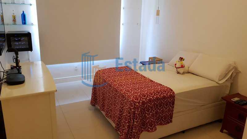 8acb5e44-4c7a-462e-9600-e2c84e - Apartamento 3 quartos à venda Copacabana, Rio de Janeiro - R$ 1.300.000 - ESAP30313 - 8