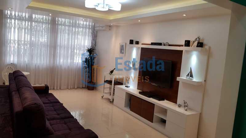 8caac71f-dd5c-4249-8955-4faf97 - Apartamento 3 quartos à venda Copacabana, Rio de Janeiro - R$ 1.300.000 - ESAP30313 - 4