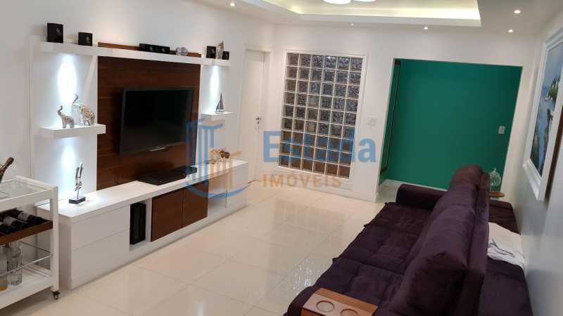 9a6d91f3-a230-496f-b8a1-e2d6ab - Apartamento 3 quartos à venda Copacabana, Rio de Janeiro - R$ 1.300.000 - ESAP30313 - 3