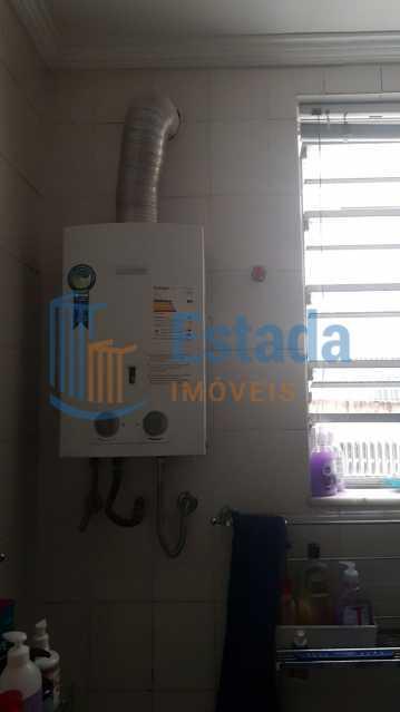 046fa41e-a219-467e-8433-dceb9c - Apartamento 3 quartos à venda Copacabana, Rio de Janeiro - R$ 1.300.000 - ESAP30313 - 16
