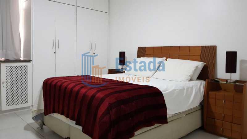 81a1715d-3d22-4f5d-a630-03fa13 - Apartamento 3 quartos à venda Copacabana, Rio de Janeiro - R$ 1.300.000 - ESAP30313 - 9