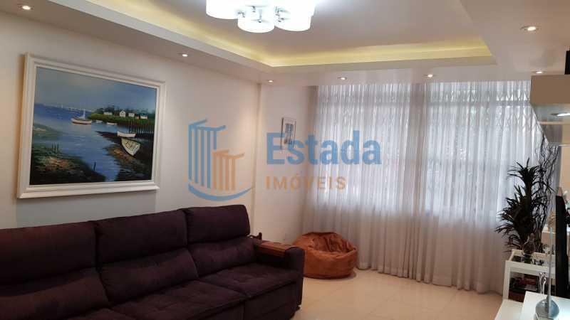 98c174ff-0c96-4cc5-af54-6a19e1 - Apartamento 3 quartos à venda Copacabana, Rio de Janeiro - R$ 1.300.000 - ESAP30313 - 5