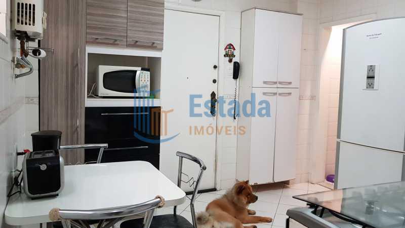 409ac816-9742-47fa-b3bb-621aae - Apartamento 3 quartos à venda Copacabana, Rio de Janeiro - R$ 1.300.000 - ESAP30313 - 13