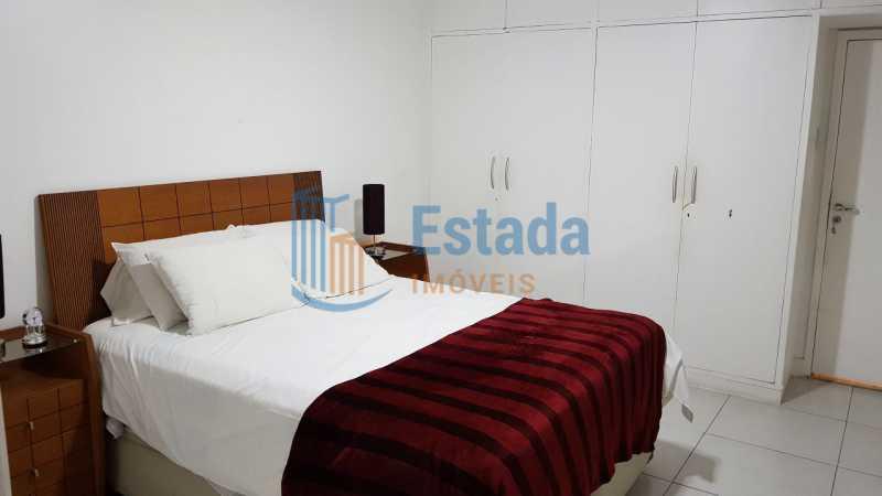 656a0c5e-a786-45df-a7f7-29b10e - Apartamento 3 quartos à venda Copacabana, Rio de Janeiro - R$ 1.300.000 - ESAP30313 - 10