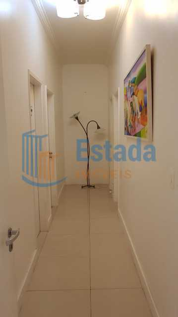 930fd28b-01c1-4ccf-a9fc-18f4b2 - Apartamento 3 quartos à venda Copacabana, Rio de Janeiro - R$ 1.300.000 - ESAP30313 - 17