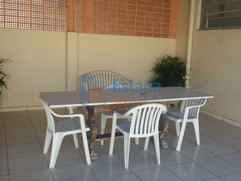 8020de41-8c61-48e3-b13b-010547 - Apartamento 3 quartos à venda Copacabana, Rio de Janeiro - R$ 1.300.000 - ESAP30313 - 18