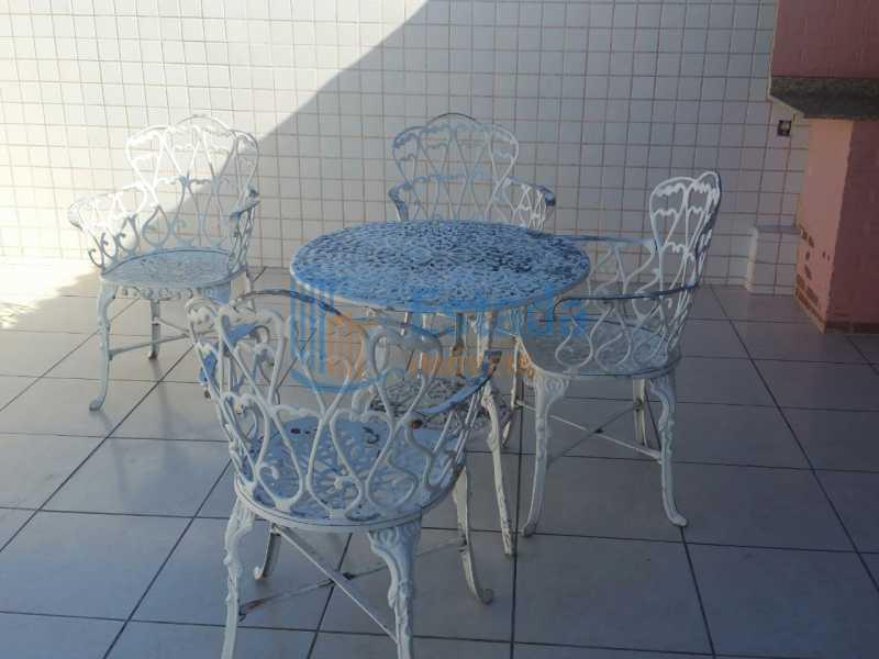 3653611c-85ee-4696-8e6b-929777 - Apartamento 3 quartos à venda Copacabana, Rio de Janeiro - R$ 1.300.000 - ESAP30313 - 19