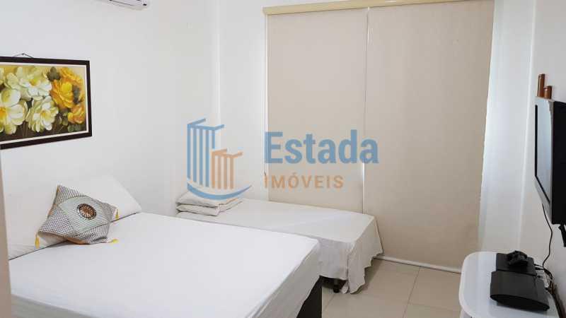 a10a2414-5327-4b2c-9c7b-cc6a14 - Apartamento 3 quartos à venda Copacabana, Rio de Janeiro - R$ 1.300.000 - ESAP30313 - 20
