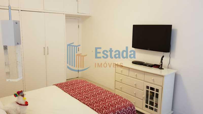 b5ea6334-aeb1-4fa8-89c9-6b7437 - Apartamento 3 quartos à venda Copacabana, Rio de Janeiro - R$ 1.300.000 - ESAP30313 - 21