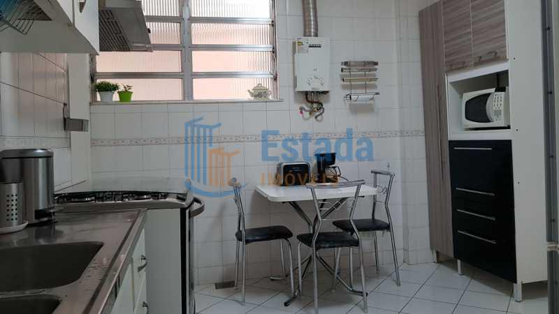 b39319f1-ac5c-4f81-a19e-eb72f6 - Apartamento 3 quartos à venda Copacabana, Rio de Janeiro - R$ 1.300.000 - ESAP30313 - 12