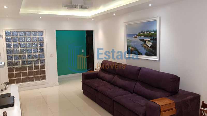 d0d35b08-2c3f-45f6-8c4a-48bbab - Apartamento 3 quartos à venda Copacabana, Rio de Janeiro - R$ 1.300.000 - ESAP30313 - 22