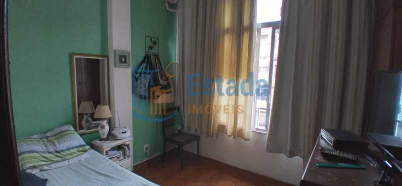 WhatsApp Image 2020-12-10 at 1 - Apartamento 3 quartos à venda Copacabana, Rio de Janeiro - R$ 750.000 - ESAP30314 - 14