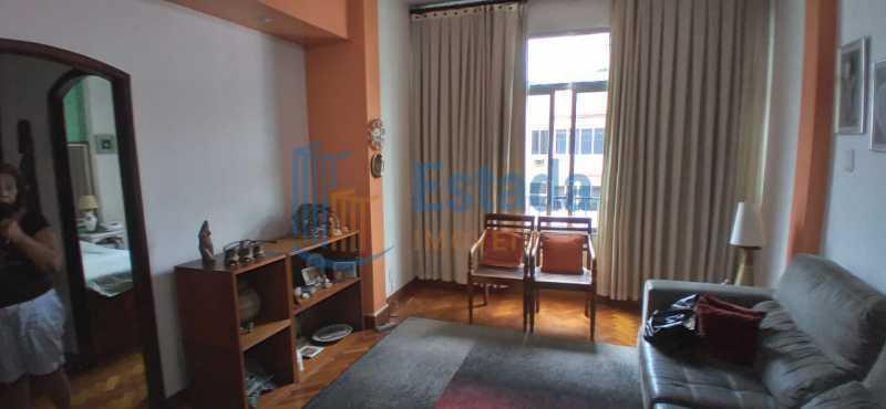 WhatsApp Image 2020-12-10 at 1 - Apartamento 3 quartos à venda Copacabana, Rio de Janeiro - R$ 750.000 - ESAP30314 - 1