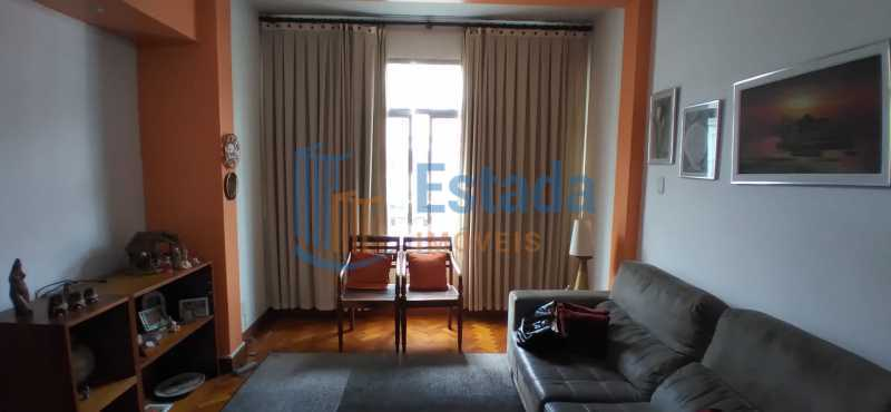 WhatsApp Image 2020-12-10 at 1 - Apartamento 3 quartos à venda Copacabana, Rio de Janeiro - R$ 750.000 - ESAP30314 - 3