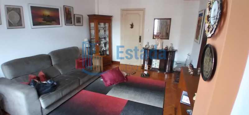 WhatsApp Image 2020-12-10 at 1 - Apartamento 3 quartos à venda Copacabana, Rio de Janeiro - R$ 750.000 - ESAP30314 - 4
