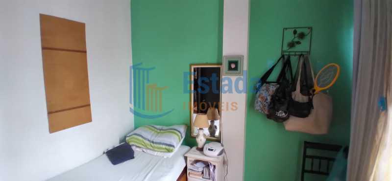 WhatsApp Image 2020-12-10 at 1 - Apartamento 3 quartos à venda Copacabana, Rio de Janeiro - R$ 750.000 - ESAP30314 - 15