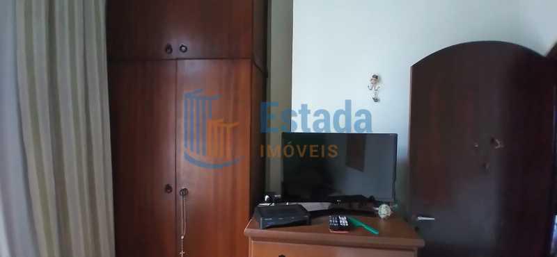 WhatsApp Image 2020-12-10 at 1 - Apartamento 3 quartos à venda Copacabana, Rio de Janeiro - R$ 750.000 - ESAP30314 - 19