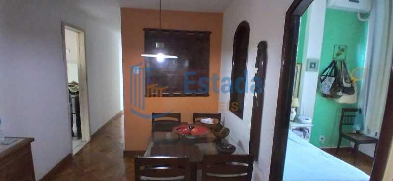WhatsApp Image 2020-12-10 at 1 - Apartamento 3 quartos à venda Copacabana, Rio de Janeiro - R$ 750.000 - ESAP30314 - 6
