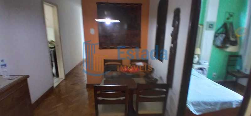 WhatsApp Image 2020-12-10 at 1 - Apartamento 3 quartos à venda Copacabana, Rio de Janeiro - R$ 750.000 - ESAP30314 - 7