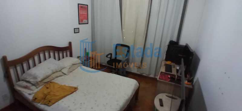 WhatsApp Image 2020-12-10 at 1 - Apartamento 3 quartos à venda Copacabana, Rio de Janeiro - R$ 750.000 - ESAP30314 - 16