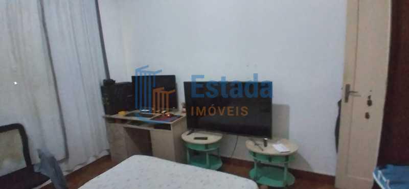 WhatsApp Image 2020-12-10 at 1 - Apartamento 3 quartos à venda Copacabana, Rio de Janeiro - R$ 750.000 - ESAP30314 - 17