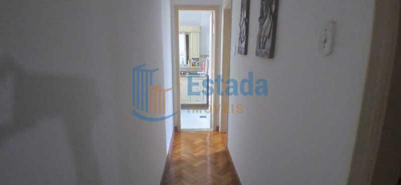 WhatsApp Image 2020-12-10 at 1 - Apartamento 3 quartos à venda Copacabana, Rio de Janeiro - R$ 750.000 - ESAP30314 - 13