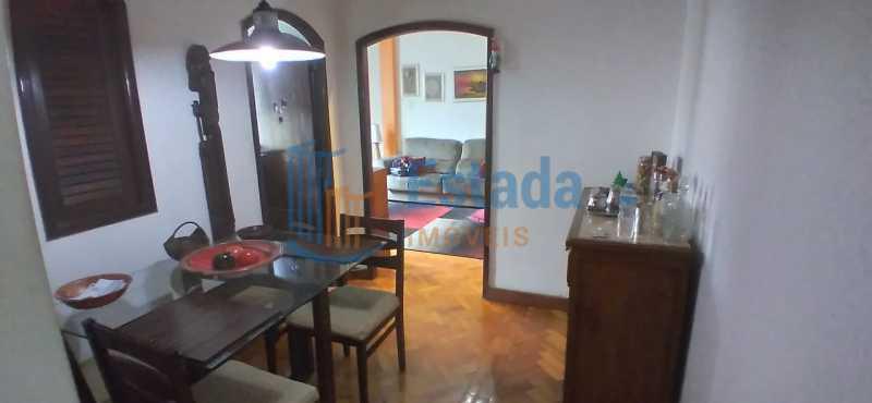 WhatsApp Image 2020-12-10 at 1 - Apartamento 3 quartos à venda Copacabana, Rio de Janeiro - R$ 750.000 - ESAP30314 - 11