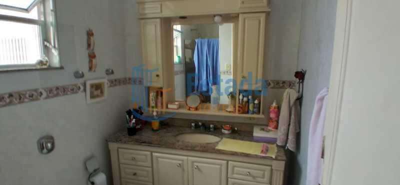 WhatsApp Image 2020-12-10 at 1 - Apartamento 3 quartos à venda Copacabana, Rio de Janeiro - R$ 750.000 - ESAP30314 - 20