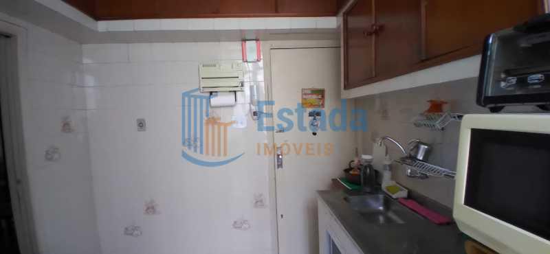WhatsApp Image 2020-12-10 at 1 - Apartamento 3 quartos à venda Copacabana, Rio de Janeiro - R$ 750.000 - ESAP30314 - 21