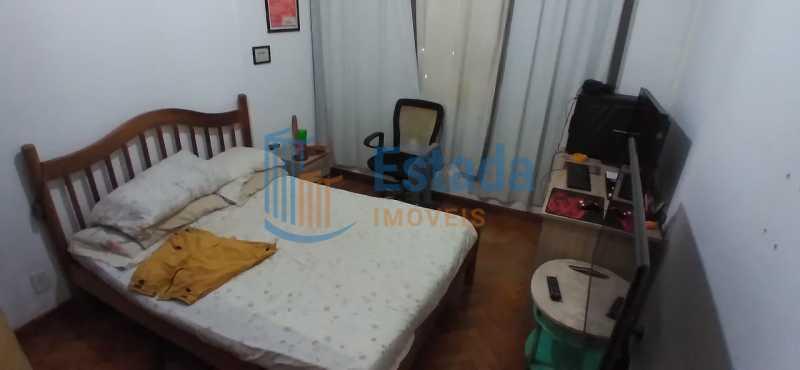 WhatsApp Image 2020-12-10 at 1 - Apartamento 3 quartos à venda Copacabana, Rio de Janeiro - R$ 750.000 - ESAP30314 - 18