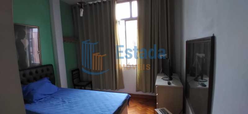 WhatsApp Image 2020-12-10 at 1 - Apartamento 3 quartos à venda Copacabana, Rio de Janeiro - R$ 750.000 - ESAP30314 - 24