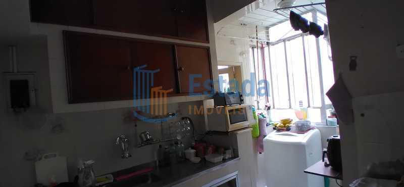 WhatsApp Image 2020-12-10 at 1 - Apartamento 3 quartos à venda Copacabana, Rio de Janeiro - R$ 750.000 - ESAP30314 - 27