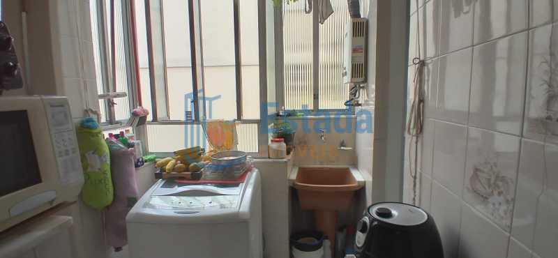 WhatsApp Image 2020-12-10 at 1 - Apartamento 3 quartos à venda Copacabana, Rio de Janeiro - R$ 750.000 - ESAP30314 - 28
