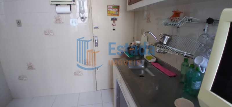 WhatsApp Image 2020-12-10 at 1 - Apartamento 3 quartos à venda Copacabana, Rio de Janeiro - R$ 750.000 - ESAP30314 - 23
