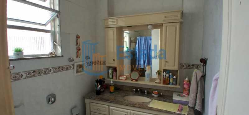WhatsApp Image 2020-12-10 at 1 - Apartamento 3 quartos à venda Copacabana, Rio de Janeiro - R$ 750.000 - ESAP30314 - 29