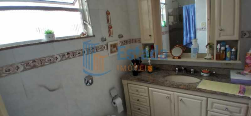 WhatsApp Image 2020-12-10 at 1 - Apartamento 3 quartos à venda Copacabana, Rio de Janeiro - R$ 750.000 - ESAP30314 - 30