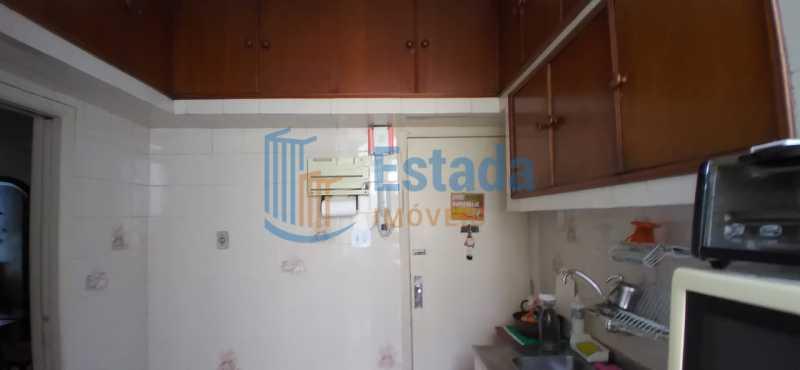 WhatsApp Image 2020-12-10 at 1 - Apartamento 3 quartos à venda Copacabana, Rio de Janeiro - R$ 750.000 - ESAP30314 - 31