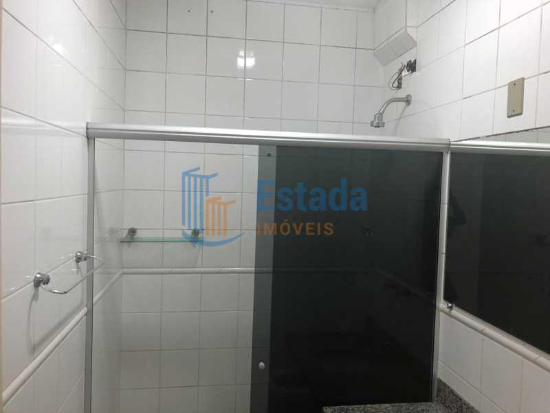 7be55bcc-9ceb-488e-8f59-17cdef - Apartamento 1 quarto para venda e aluguel Copacabana, Rio de Janeiro - R$ 400.000 - ESAP10440 - 25