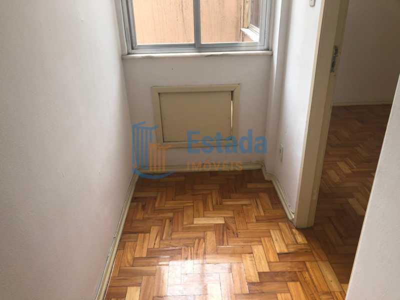 8a34c7a8-cbc9-4915-b3b7-8e6b0d - Apartamento 1 quarto para venda e aluguel Copacabana, Rio de Janeiro - R$ 400.000 - ESAP10440 - 5