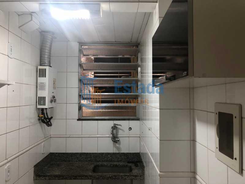 58a96288-2df6-480c-a4e0-e98b47 - Apartamento 1 quarto para venda e aluguel Copacabana, Rio de Janeiro - R$ 400.000 - ESAP10440 - 27