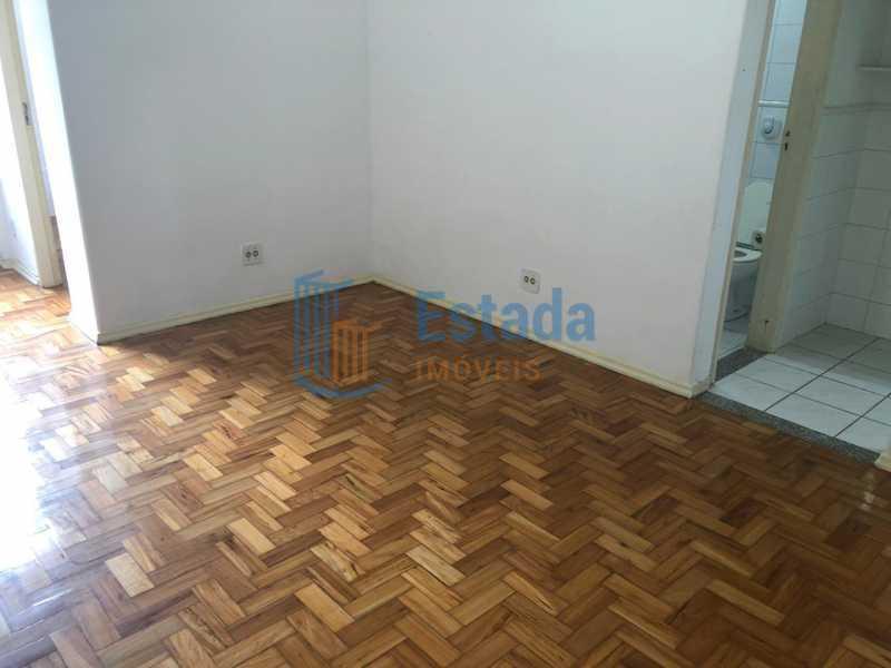 96ad5be0-6336-4115-9c44-5b9bca - Apartamento 1 quarto para venda e aluguel Copacabana, Rio de Janeiro - R$ 400.000 - ESAP10440 - 4