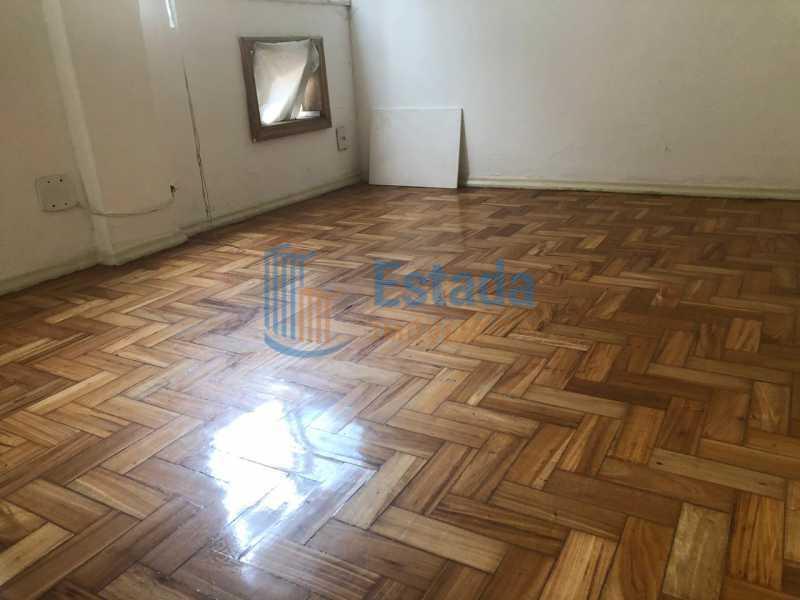 65065e3c-c983-4ae2-aebd-f63afe - Apartamento 1 quarto para venda e aluguel Copacabana, Rio de Janeiro - R$ 400.000 - ESAP10440 - 9
