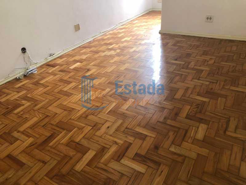 188122a2-73c2-4647-bc95-8e57b9 - Apartamento 1 quarto para venda e aluguel Copacabana, Rio de Janeiro - R$ 400.000 - ESAP10440 - 1