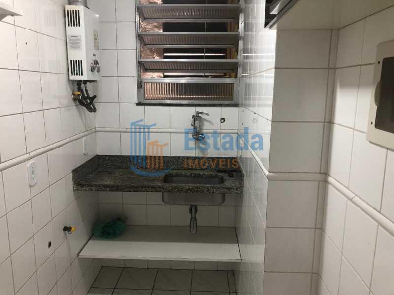 a19fd5b3-f56e-4794-bec0-28f086 - Apartamento 1 quarto para venda e aluguel Copacabana, Rio de Janeiro - R$ 400.000 - ESAP10440 - 28