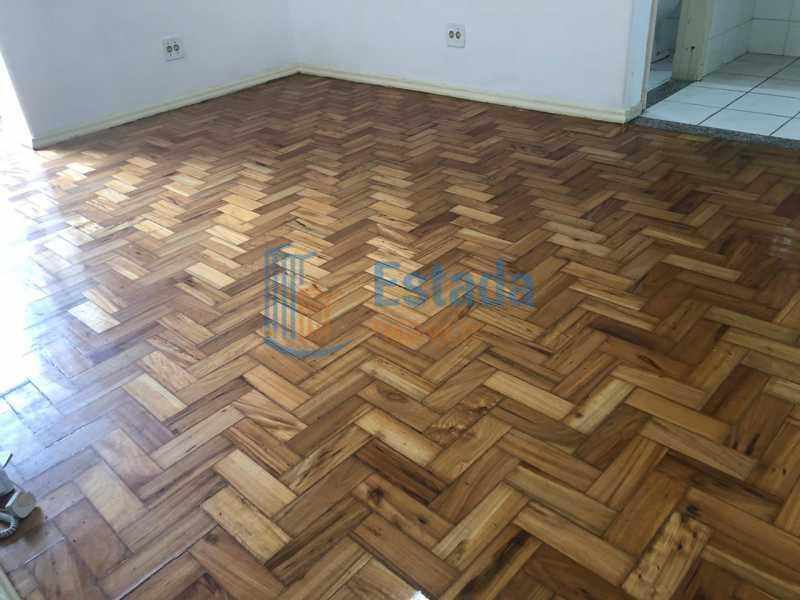 b6bf1a54-746d-42ae-8131-b2995a - Apartamento 1 quarto para venda e aluguel Copacabana, Rio de Janeiro - R$ 400.000 - ESAP10440 - 10